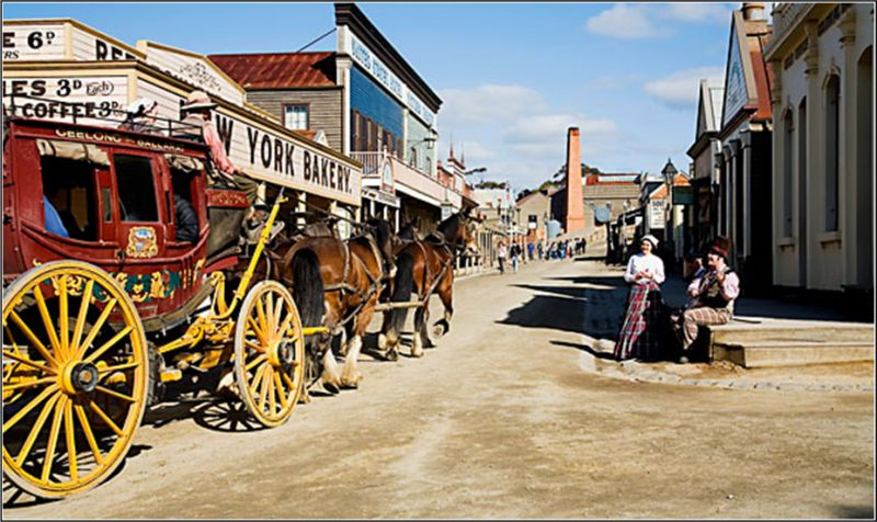 Sovereign hill jpg